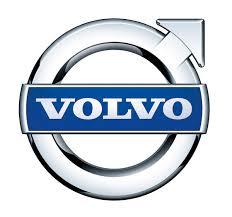 Der Hersteller Volvo